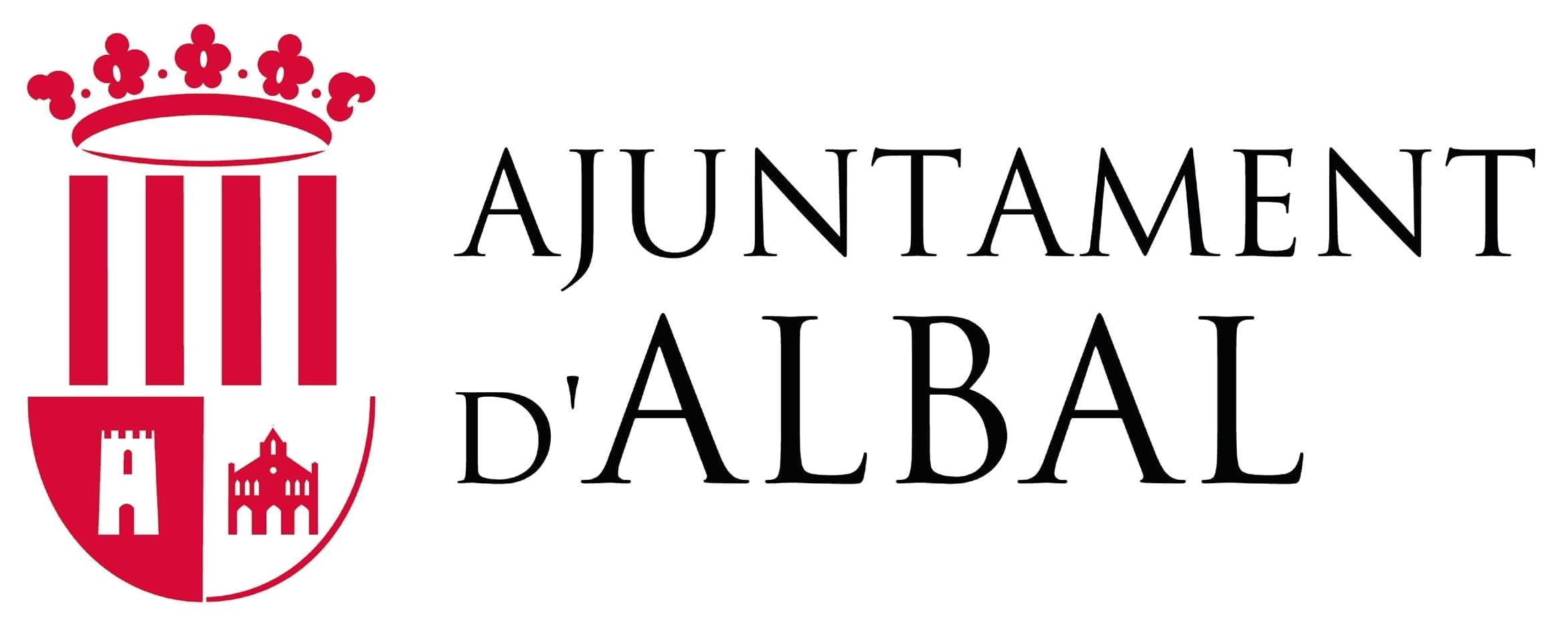 Ajuntament d'Albal